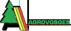 Agrovosges